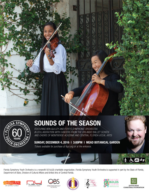 510x660 sounds of season poster WEB